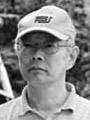 Kenchiro Hidaka